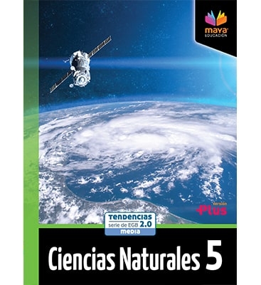 port_naturales_5_egb_plus