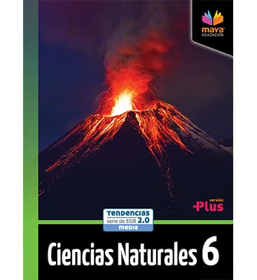 port_naturales_6_egb_plus