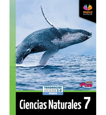 port_naturales_7_egb_plus