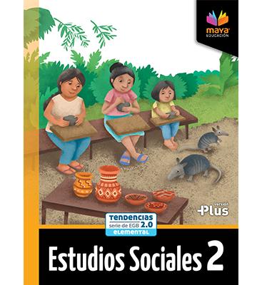 port_sociales_tendencias_2