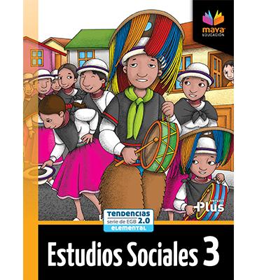port_sociales_tendencias_3