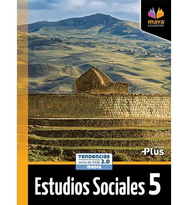 port_sociales_tendencias_5
