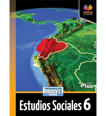 port_sociales_tendencias_6