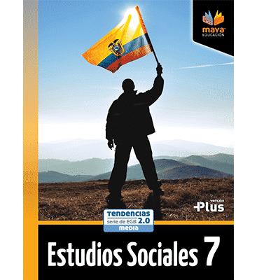 port_sociales_tendencias_7