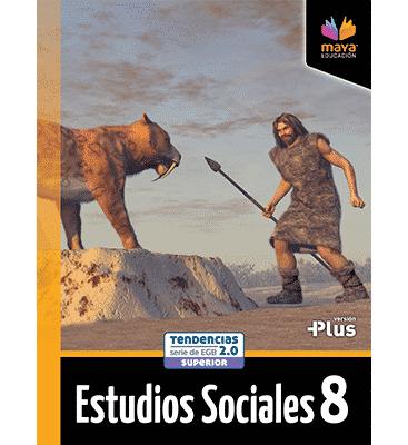 port_sociales_tendencias_8