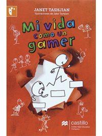 10b Mi vida como un gamer_port