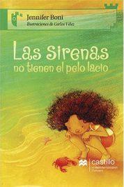 8c Las sirenas no tienen el pelo lacio_port