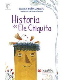 Historia de eLe Chiquita_port