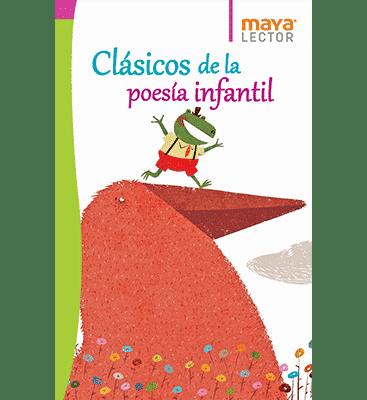 lector11_clasicos
