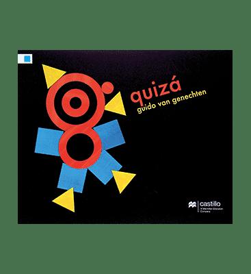 lector12_quiza