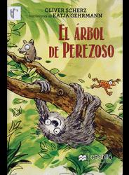 lector15_arbol_perezoso