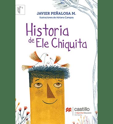 lector16_ele_chiquita