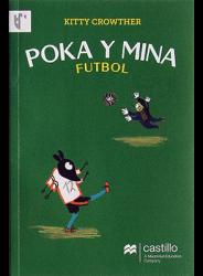 lector17_poka_futbol