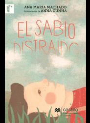 lector20_sabio_distraido